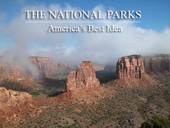 Americas_best_idea